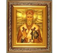 Икона Святой Геннадий